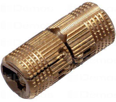 závěs Zysa pro tl. 31-40mm