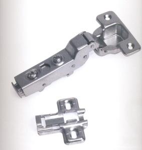 závěs hydraulický polonalož.clip+podložka