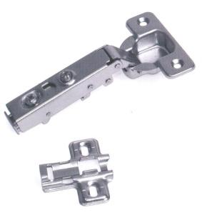 závěs hydraulický nalož.clip+podložka
